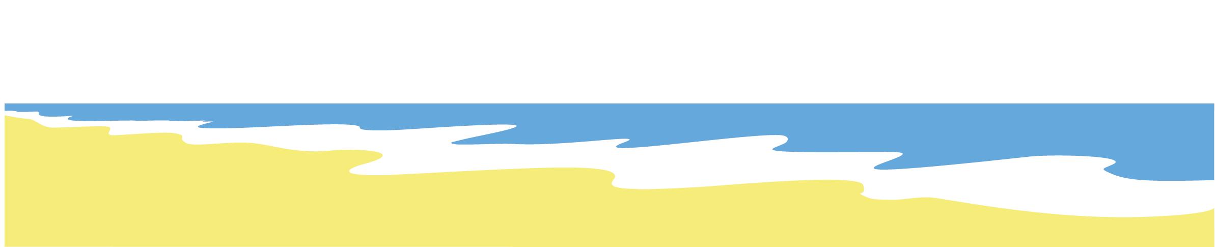Northsea Art Company