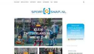 Sportsnap
